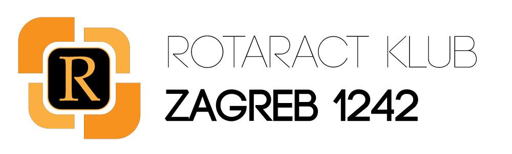 Rotary club Zagreb 1242