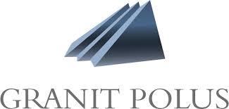 Granit-polus Lanište d.o.o.